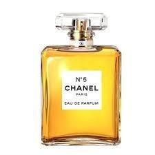 Chanel 5
