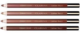 Clarins Matita Labbra