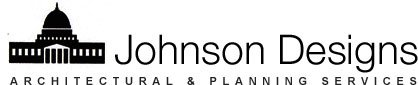 Johnson Designs logo