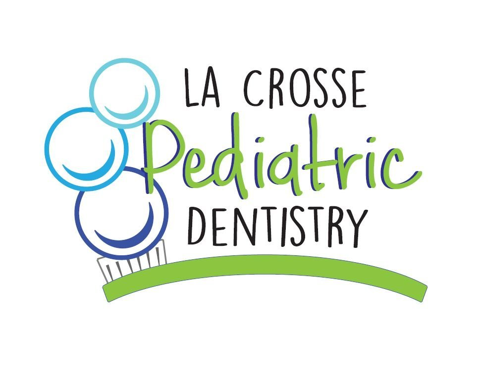 La Crosse Pediatric Dentistry LLC logo