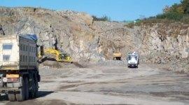 Cava basalto