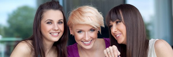 Metairie Dental care - Cosmetic Dental Care