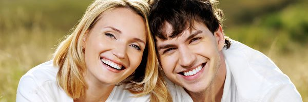 Treating Gum Disease with Dental Care in Metairie