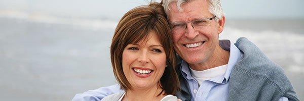 Dental Implants and Dentures in Metairie LA