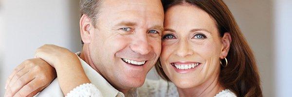 Metairie Dental Care - Restorative Dental Care