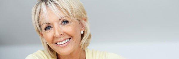 Metairie Dental Care - Periodontal Gum Care
