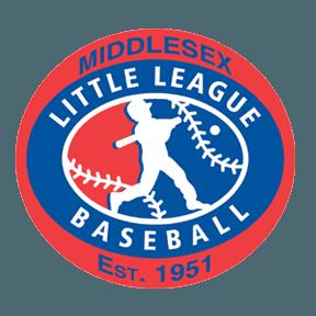 Middlesex Baseball