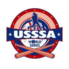 USSA Baseball