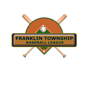 Franklin NJ Baseball