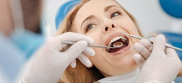 General Dentistry Marina Del Ray