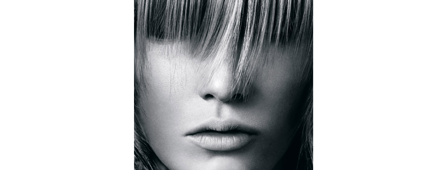 Visit Style Counsel for professional hairdressers in Auckland