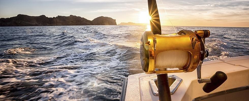 Nautica Medda