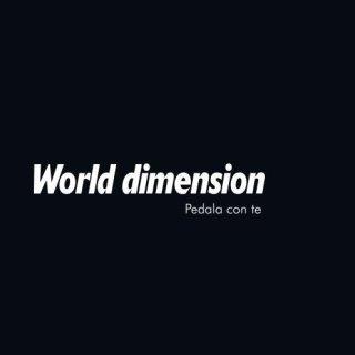 world-dimension