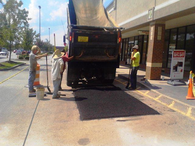 Plumbing Services Augusta GA Bill Harley Company