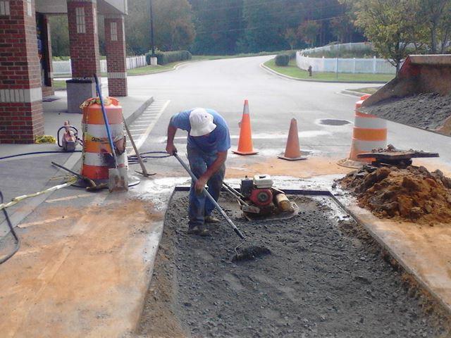 Plumbing Repair Augusta GA Bill Harley Company