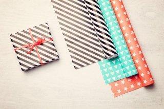 carte regalo