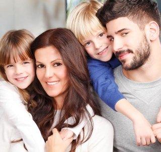 Diritto della famiglia