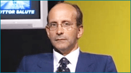 Dott. Gianluigi Rosi