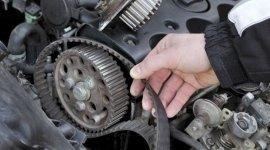 riparazione_motori_auto