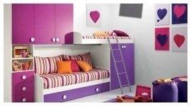 mobili camera letto