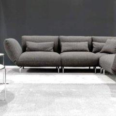 divano composizione angolo