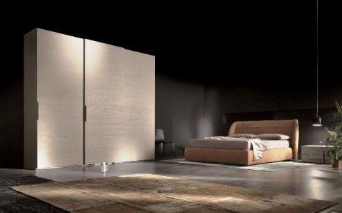 armadi camere da letto
