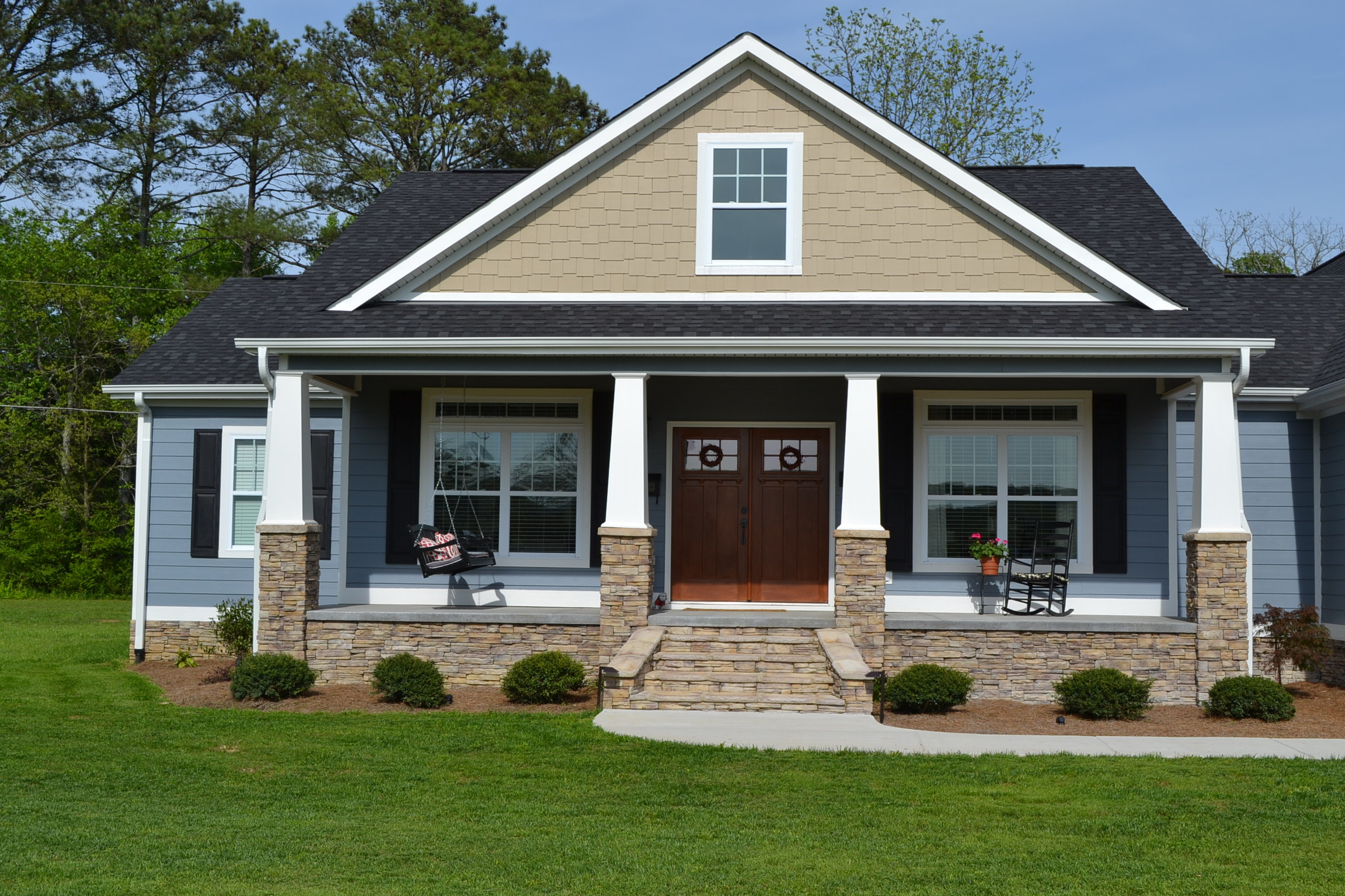 Residential home designer tennessee 28 images Builders in chattanooga tn