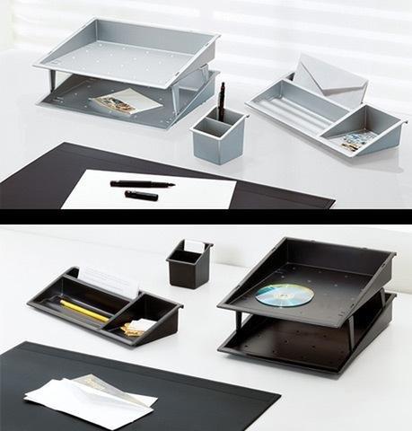 caimi accessori scrivania