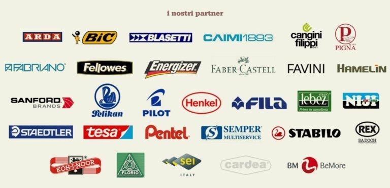i nostri partner