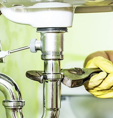 bunbury plumbing and gas our team of fully licensed plumbers and gas fitters are highly qualified professionals in bunbury