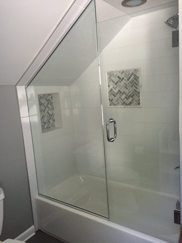 Able Glass & Mirror Co | Caldwell NJ