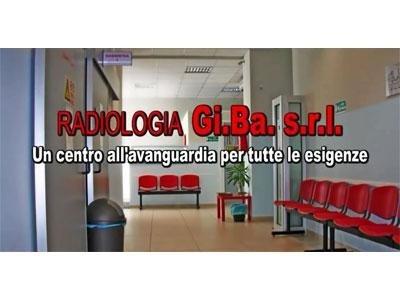 esami di radiologia tradizionale
