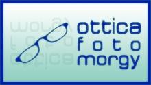 OTTICA MORGY