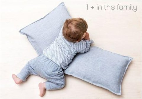 abbigliamento neonato 1+ in the family