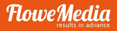 flowemedia - Yorkshire web design