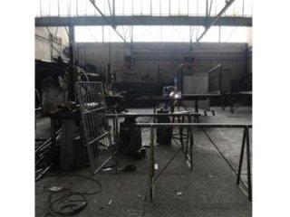 laboratorio produzione serramenti Torino