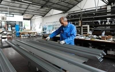 produzione infissi e serramenti torino
