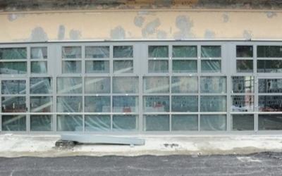 installazione infissi in alluminio Torino