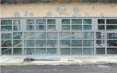 vendita serramenti Torino
