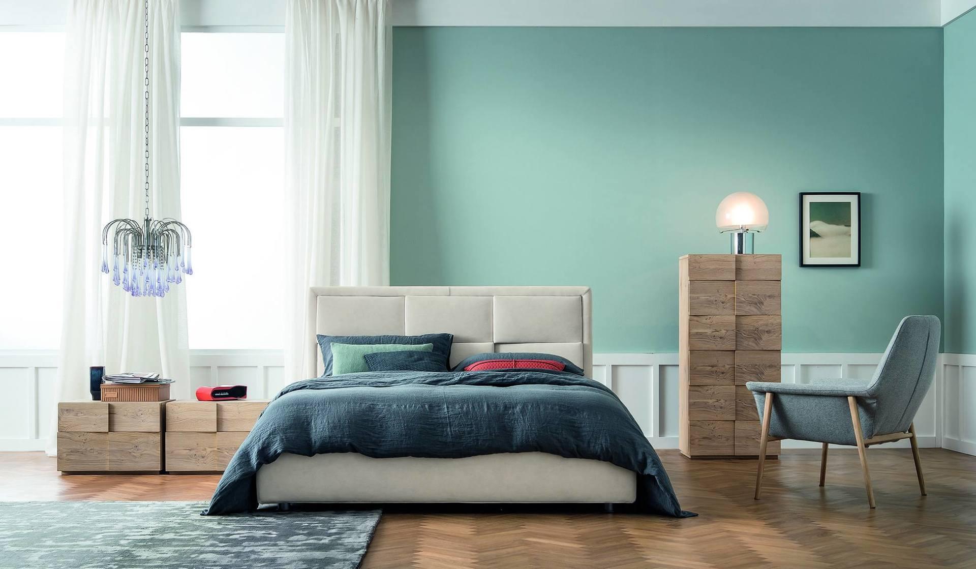 Produzione di soluzioni d 39 arredo ceccano fr mobili for Produttori di mobili