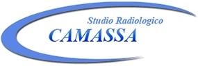 Studio Radiologico Camassa