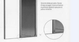 produzione serramenti, installazione infissi, installazione zanzariere