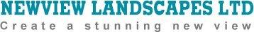 Newview Landscapes Ltd company logo