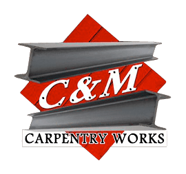 C and M Carpentry Works
