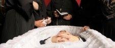 organizzazione cerimonie funebri, organizzazione riti funebri, servizi funebri 24 ore