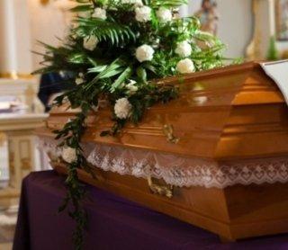 affissioni avvisi di lutto, avvisi di lutto, assistenza pratiche cimiteriali