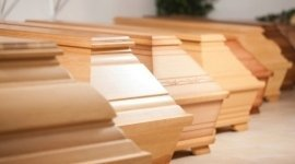 cerimonie funebri, organizzazione funerali, organizzazione cerimonie funebri
