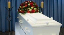 agenzia funebre, onoranze funebri, servizi funebri