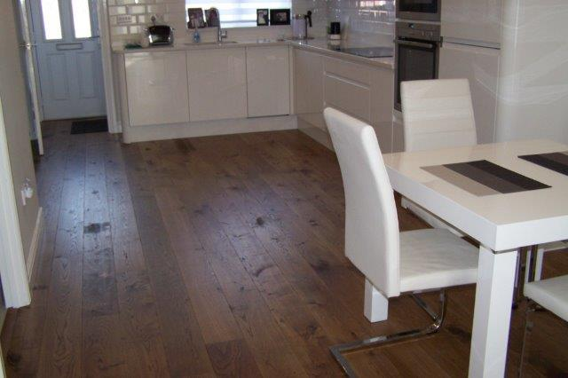 granwood flooring