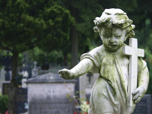 Arte funeraria e marmi